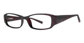 Modern Optical Active Eyeglasses