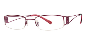 Zyloware MX14 Eyeglasses