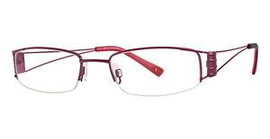 Zyloware MX14 Eyeglasses