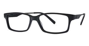 cK Calvin Klein ck5180 Glasses
