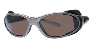 Liberty Sport Chopper Prescription Glasses