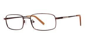 Modern Optical C.E.O. Eyeglasses