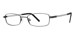 ModZ Flex MX925 Eyeglasses
