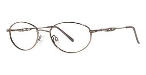 Modern Optical Tess Eyeglasses