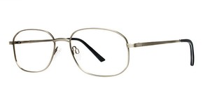 Modern Optical BIG Sam Glasses