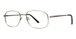 Modern Optical BIG Sam Eyeglasses