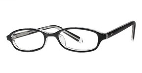Modern Plastics I Windy Eyeglasses