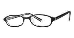 Modern Optical Windy Eyeglasses