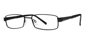 1383a708ac B.M.E.C. BIG Frank Eyeglasses