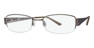 Charmant Titanium TI 10825 Prescription Glasses