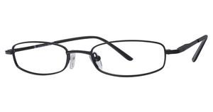 A&A Optical L5150 Prescription Glasses