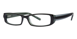 Casino Mia Eyeglasses