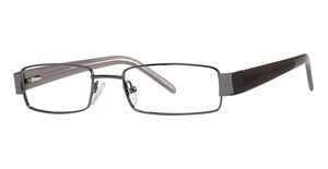 Casino Alex Eyeglasses