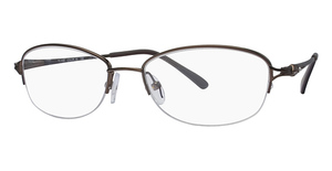 Port Royale TC835 Eyeglasses