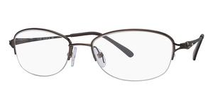 Port Royale TC835 Eyeglasses