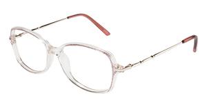 Port Royale Blossom Eyeglasses