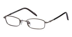 TuraFlex M201 Glasses
