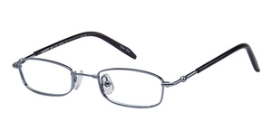 TuraFlex M201 Prescription Glasses