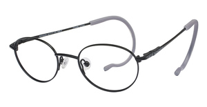 Revolution Kids REK2028 Eyeglasses