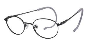 Revolution Kids REK2028 Prescription Glasses
