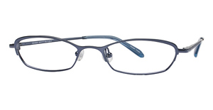 Revolution Kids REK2031 Eyeglasses