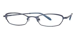 Revolution Kids REK2031 Prescription Glasses
