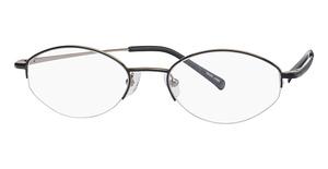 Revolution Eyewear REV626 Prescription Glasses