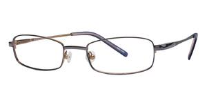 Revolution Eyewear REV516 Eyeglasses