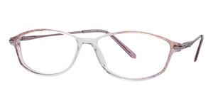 Revolution Eyewear REV519 Eyeglasses