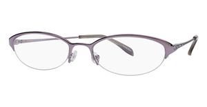 Revolution Eyewear REV635 Eyeglasses