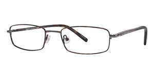 Revolution Eyewear REV575 Eyeglasses