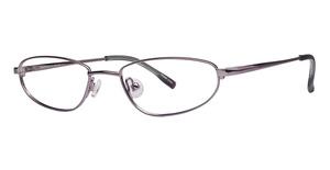 Revolution Kids REK2030 Prescription Glasses