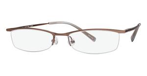 Revolution Eyewear REV644 Eyeglasses