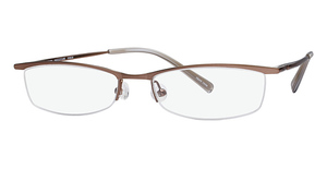 Revolution Eyewear REV644 Prescription Glasses