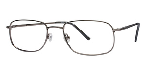 Revolution Eyewear REV345 Eyeglasses