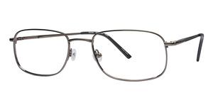 Revolution Eyewear REV345 Eyeglasses