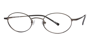 Revolution Eyewear REV322 Prescription Glasses