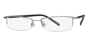 Revolution Eyewear REV585 Prescription Glasses