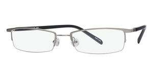 Revolution Eyewear REV585 Eyeglasses