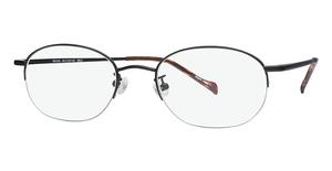 Revolution Eyewear REV316 Eyeglasses