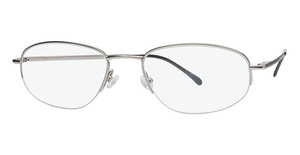 Revolution Eyewear REV372 Prescription Glasses