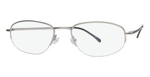 Revolution Eyewear REV372 Eyeglasses