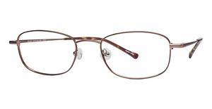 Revolution Eyewear REV323 Eyeglasses