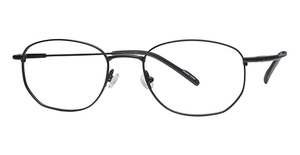 Revolution Eyewear REV335 Eyeglasses