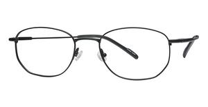 Revolution Eyewear REV335 Eyeglasses