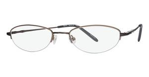 Revolution Eyewear REV474 Eyeglasses