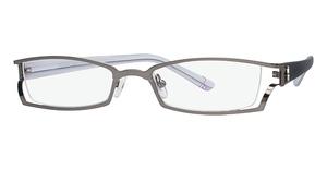 Baby Phat 129 Eyeglasses
