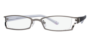 Baby Phat 129 Prescription Glasses