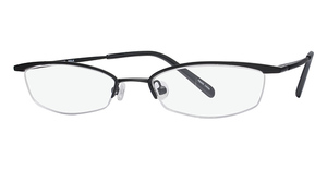 Revolution Eyewear REV643 Prescription Glasses