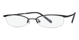 Revolution Eyewear REV643 Eyeglasses